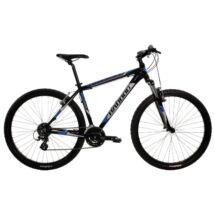 Baddog Swissy 8.1 Mountain bike