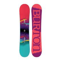 Burton FEELGOOD SMALLS 40 17/18 Snowboard deszka