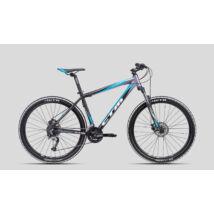 CTM Quadra 2.0 férfi MTB kerékpár - (2016)
