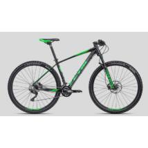 CTM RASCAL 2.0 2017 Mountain bike