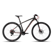 "Ghost KATO X 6 29"" 2017 Mountain Bike"