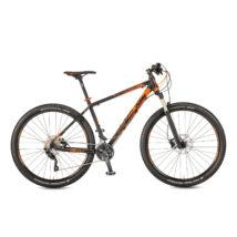 KTM ULTRA 1964 LTD 29 20s XT 2017 Mountain Bike