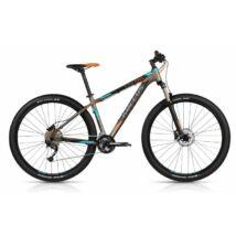 Kellys TNT 70 2017 Mountain bike