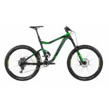 Kellys Swag 50 2017 Mountain bike