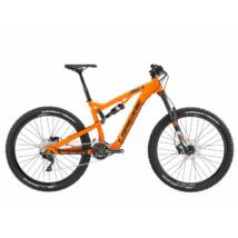 Lapierre ZESTY AM 327 2017 Fully Mountain Bike