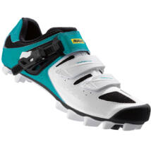 Mavic Crossride SL Elite W shoe türkiz