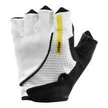 Mavic Cosmic Pro W Glove fehér