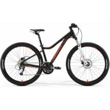 MERIDA 2017 JULIET 7.40D Mountain bike