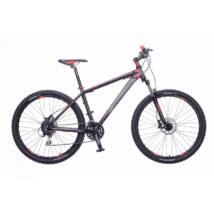 Neuzer Duster Comp Hydr Mountain Bike