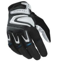 Sixsixone 858 glove black