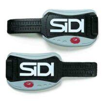 Sidi SOFT INSTEP 2 Closure System - fekete-szürke