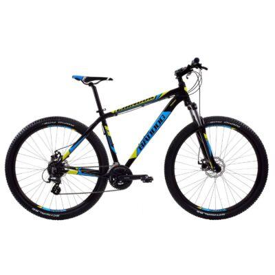 Baddog Chinook 2017 Mountain bike
