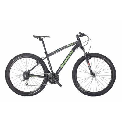 Bianchi Duel 27.2 (Acera/Altus) Mountain bike