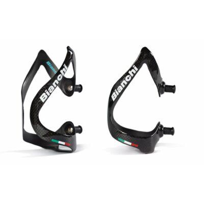 Bianchi kulacstartó Performance carbon M 3K/UD