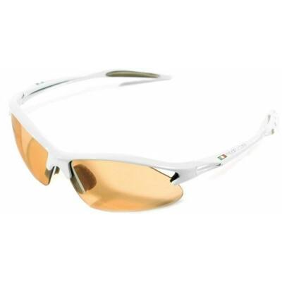 Bianchi - Aquila 2 napszemüveg