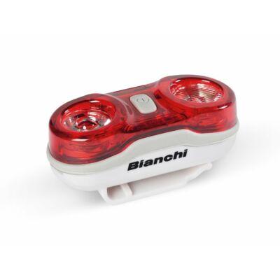 Bianchi hátsó lámpa