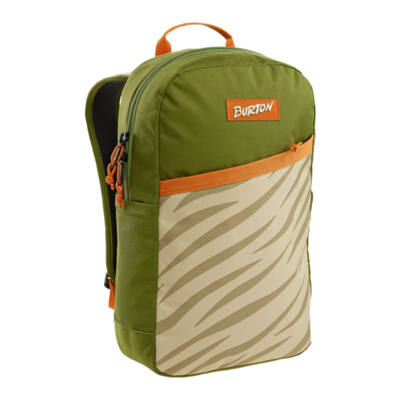 Burton APOLLO PACK Hátizsák