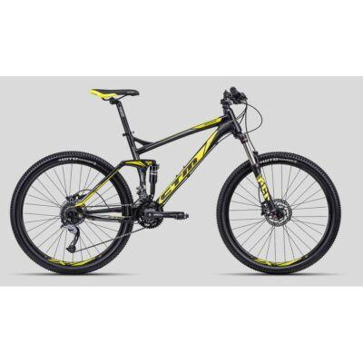 CTM ROCKER 2017 Mountain bike