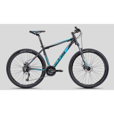 CTM QUADRA 2.0 2017 Mountain bike