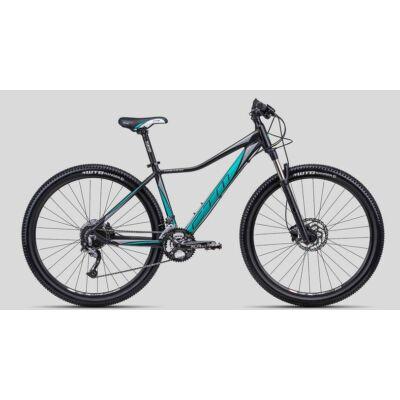 CTM CHRISTINE 2.0 2017 Mountain bike
