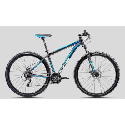 CTM RAMBLER 1.0 2017 Mountain bike