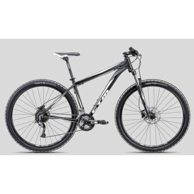 CTM RAMBLER 3.0 2017 Mountain bike