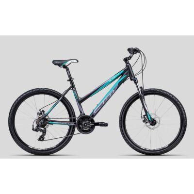 CTM SUZZY 2.0 2017 Mountain bike
