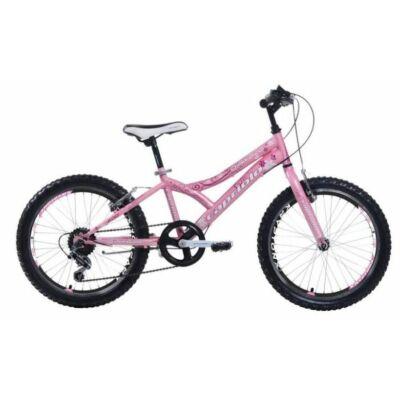 Capriolo Diavolo 200 pink