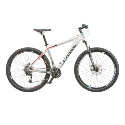 "Cross GRX8 27,5"" 2015 Mountain Bike"