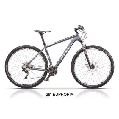 "Cross Euphoria 29"" 2015 Mountain Bike"