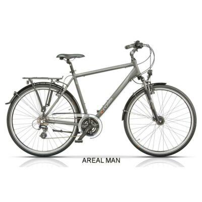"Cross Areal 28"" 2015 Trekking Kerékpár"