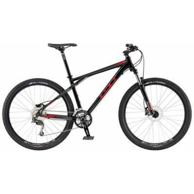 GT AVALANCHE 27.5 COMP 2016