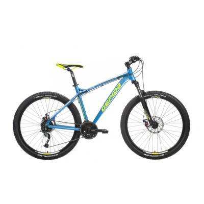 Gepida SIRMIUM 650B 2017 Mountain bike