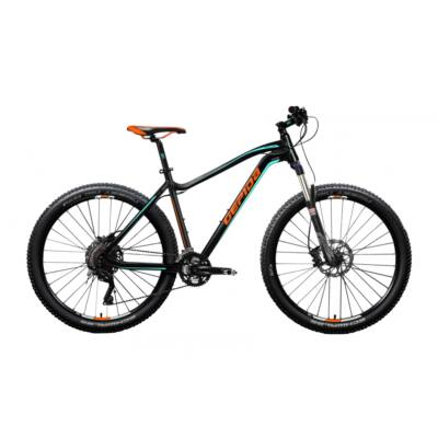 Gepida ASGARD 650B 2017 Mountain bike