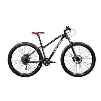 "Gepida RUGA 29"" 2017 Mountain bike"