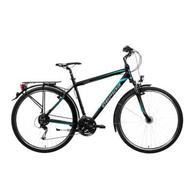 Gepida ALBOIN 200 2017 Trekking