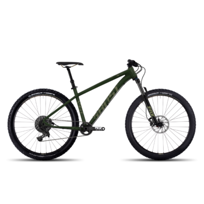 """Ghost ASKET 4 27,5"""" 2017 Mountian Bike"""