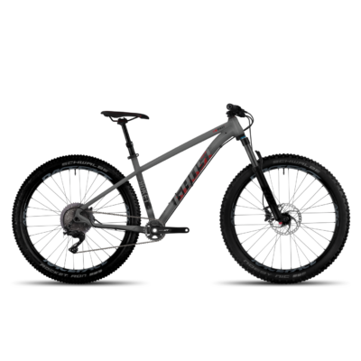 "Ghost ROKET 8 27,5+"" 2017 Mountain Bike"