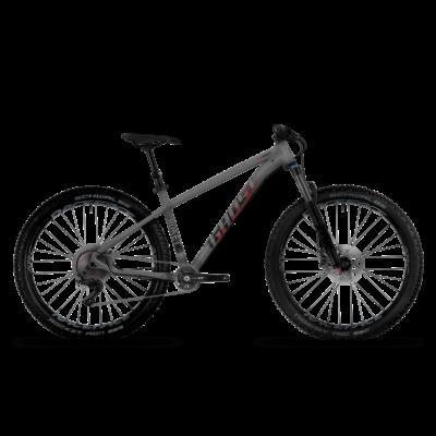 """Ghost ROKET 8 27,5+"""" 2017 Mountain Bike"""