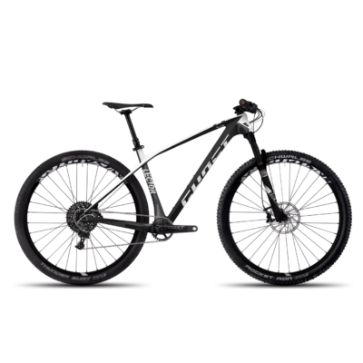 "Ghost LECTOR 8 LC 29"" 2017 Carbon Mountain Bike"