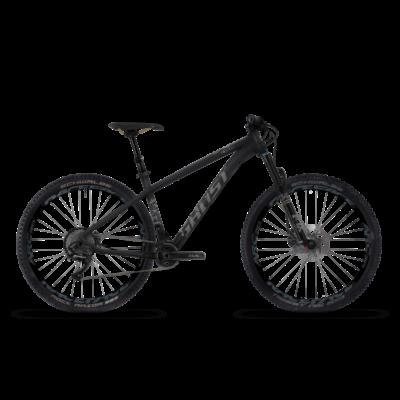 "Ghost ASKET 8 29"" 2017 Mountain Bike"
