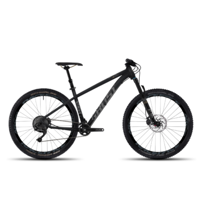 "Ghost ASKET 8 29"" 2017 Mountain Bike"