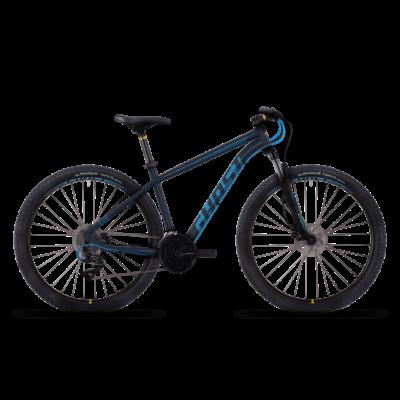 "Ghost KATO 1 29"" 2017 Mountain Bike"