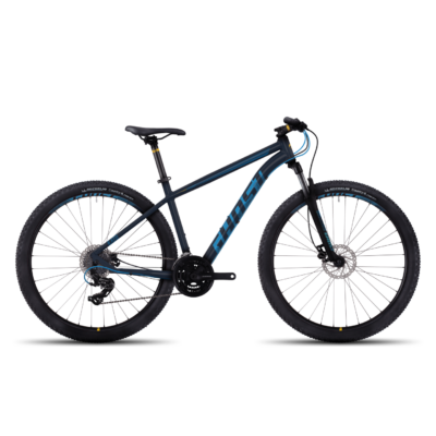 "Ghost KATO 1 29"" 2017 Mountain Bike"