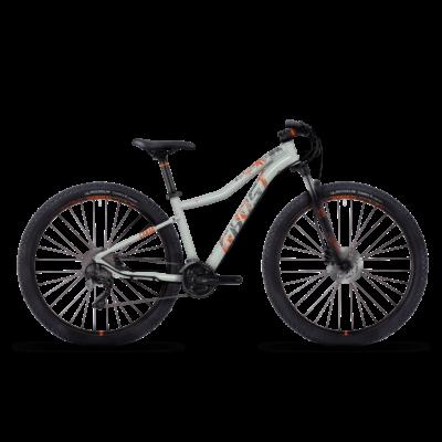 "Ghost LANAO 5 29"" 2017 női Mountain Bike"
