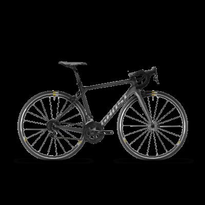 Ghost NIVOLET 7 UC 2017 Országúti Kerékpár