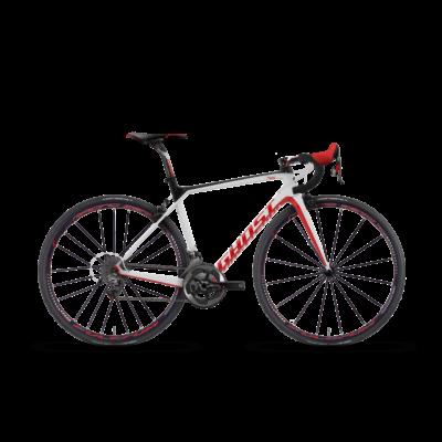 Ghost NIVOLET 9 UC 2017 Országúti Kerékpár