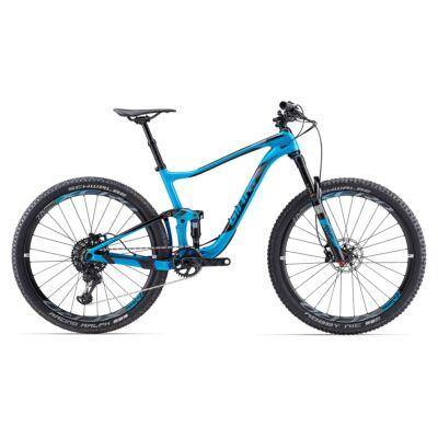 Giant Anthem Advanced 0 2017 Mountain bike