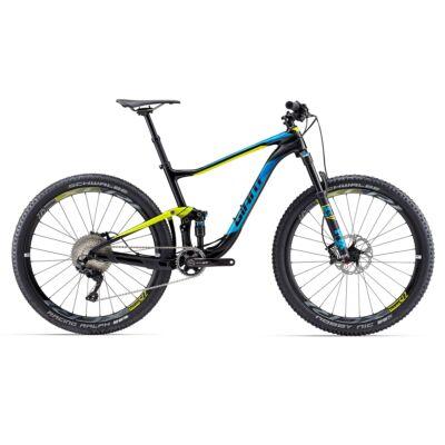 Giant Anthem Advanced 1 2017 Mountain bike