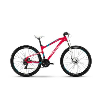 Haibike SEET HardLife 1.0 2017 női Mountain Bike